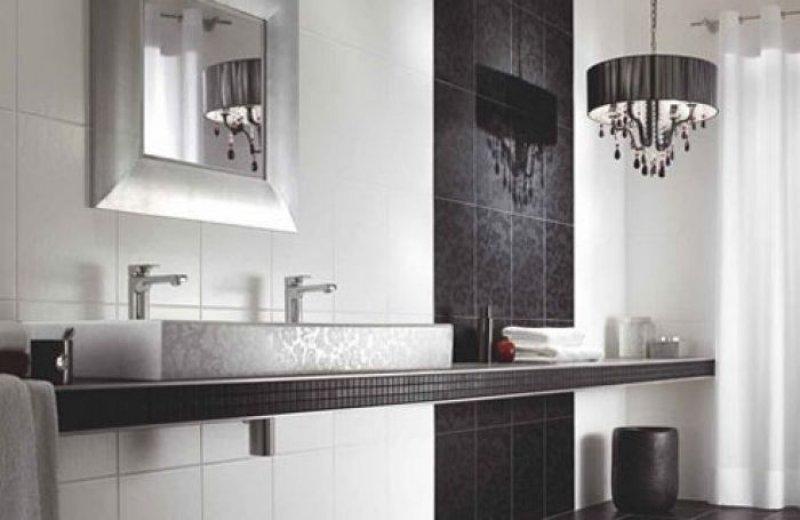 Badkamer Laten Plaatsen : Badkamers in de buurt van schiedam laten plaatsen
